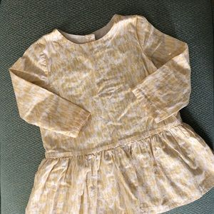 BabyGap Arrow Dress/Tunic 18-24 months
